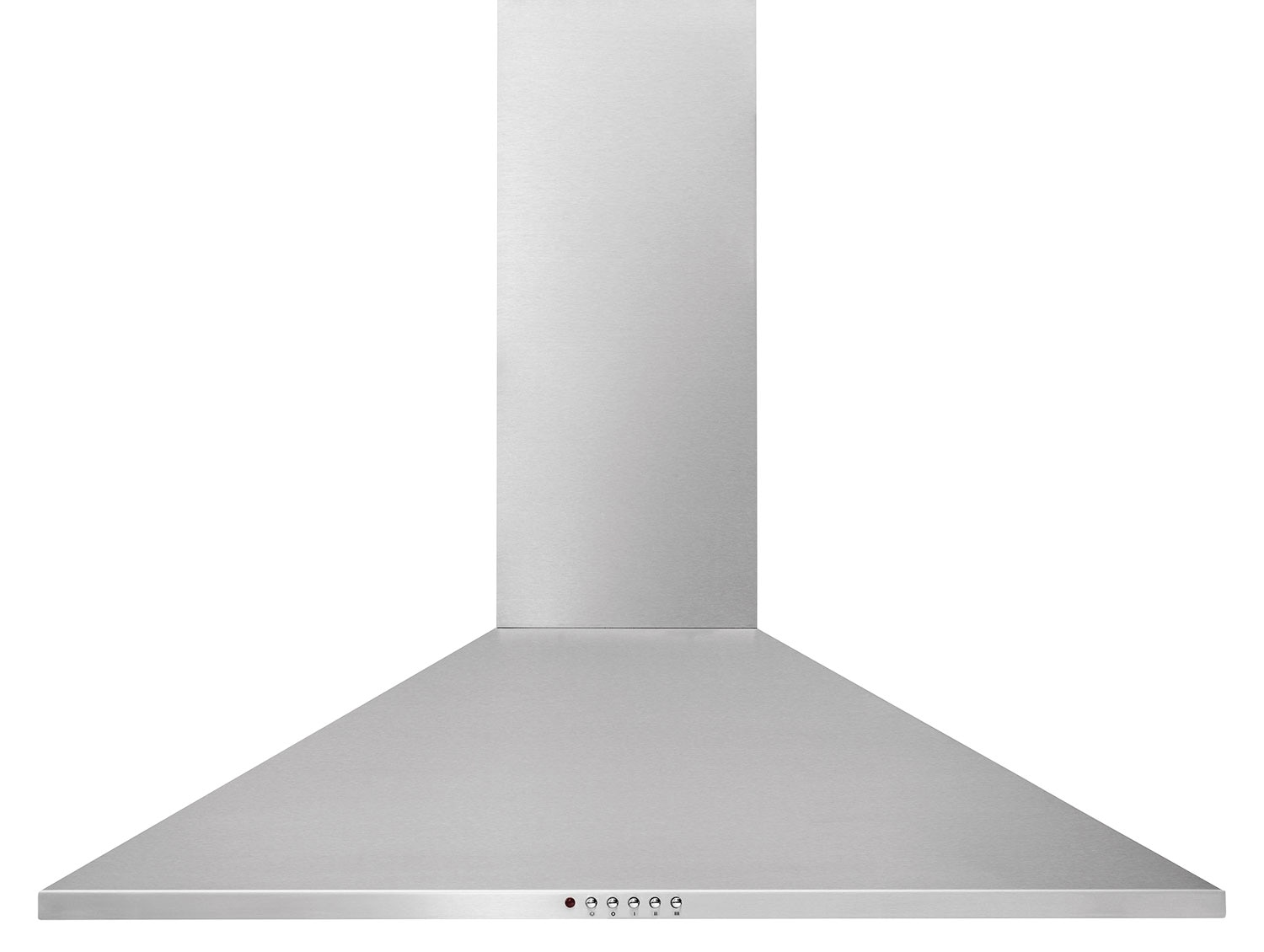 "Cooking Products - Frigidaire Stainless Steel 36"" Range Hood - FHWC3655LS"