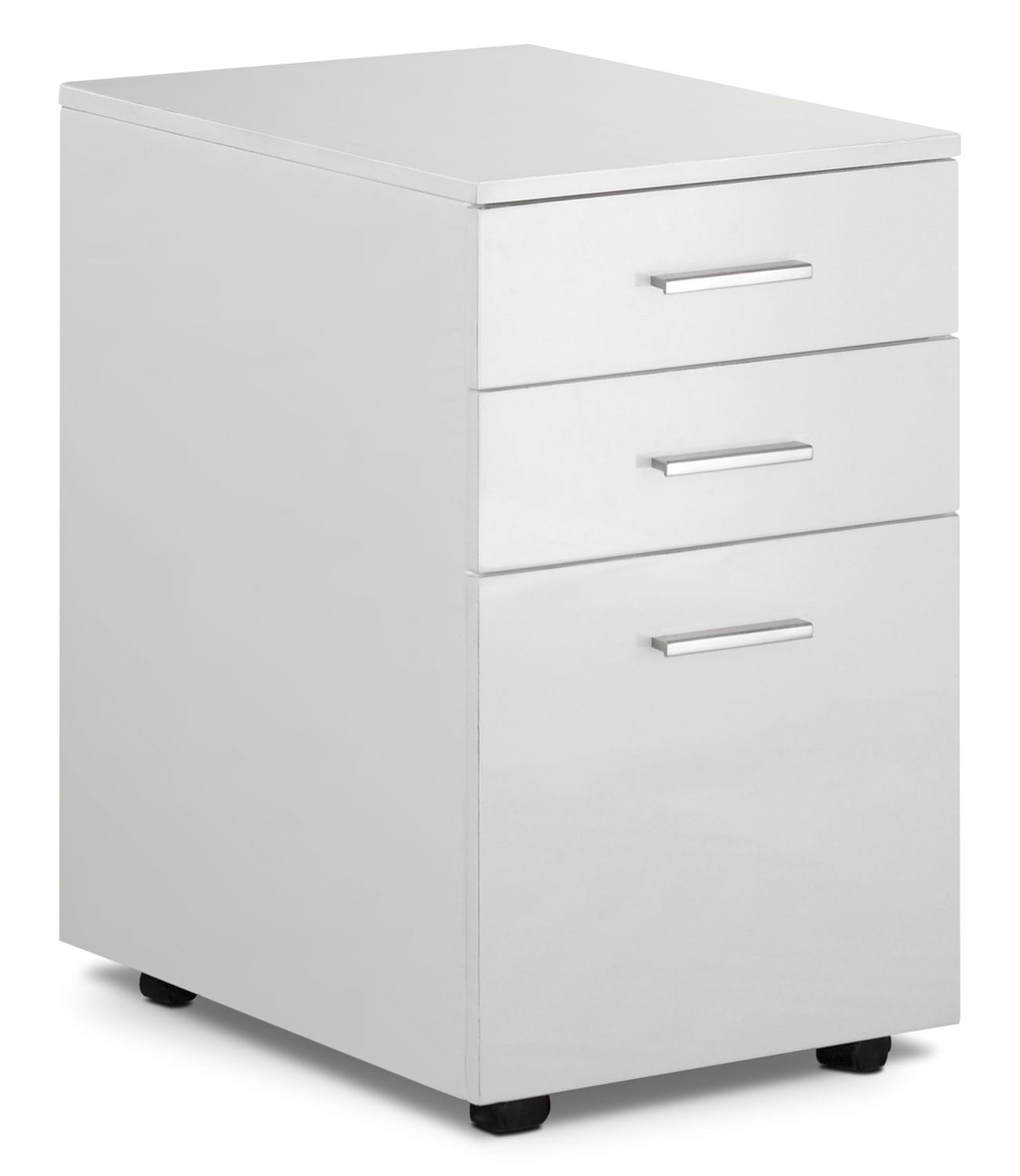 Home Office Furniture - Bexley Filing Cabinet