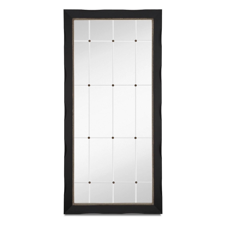 [Genevieve Floor Mirror]