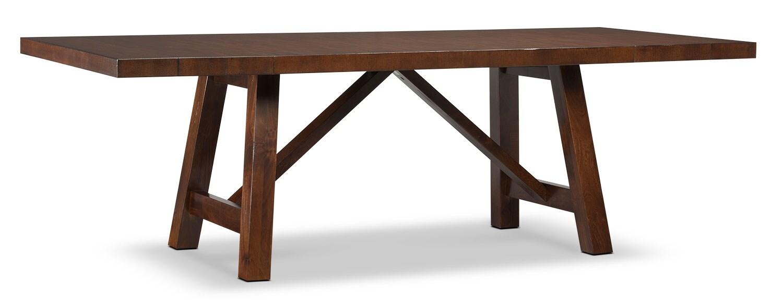 Table de salle à manger Adara