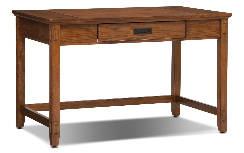 """Carson 48"""" Desk"""