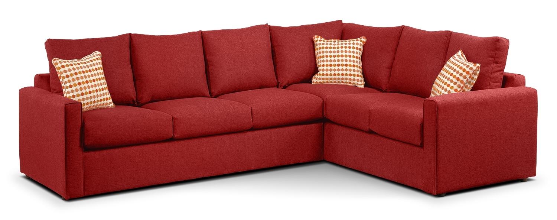 Buy Online Furniture in Canada Leons