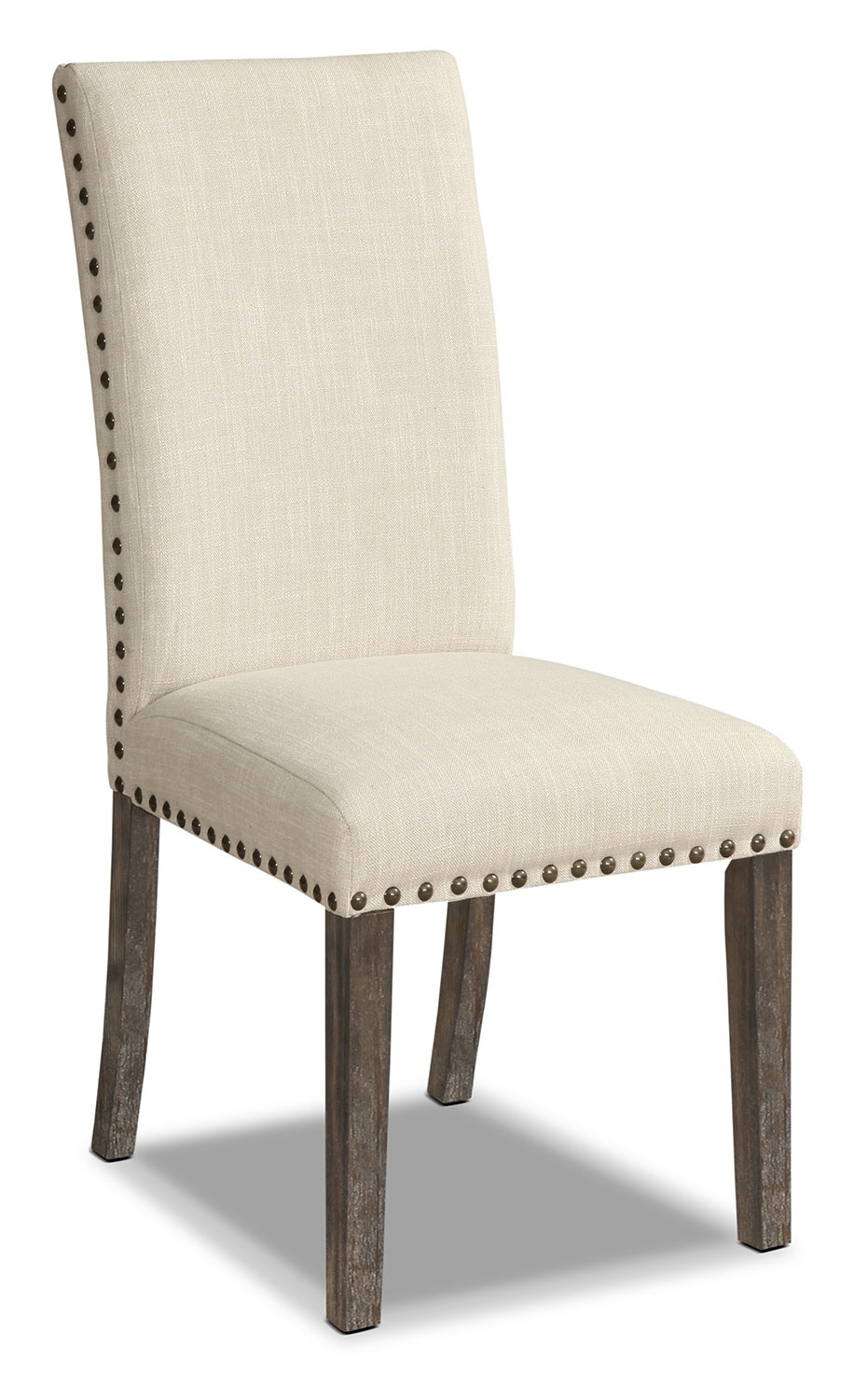 Dining Room Furniture - Aldo Dining Chair