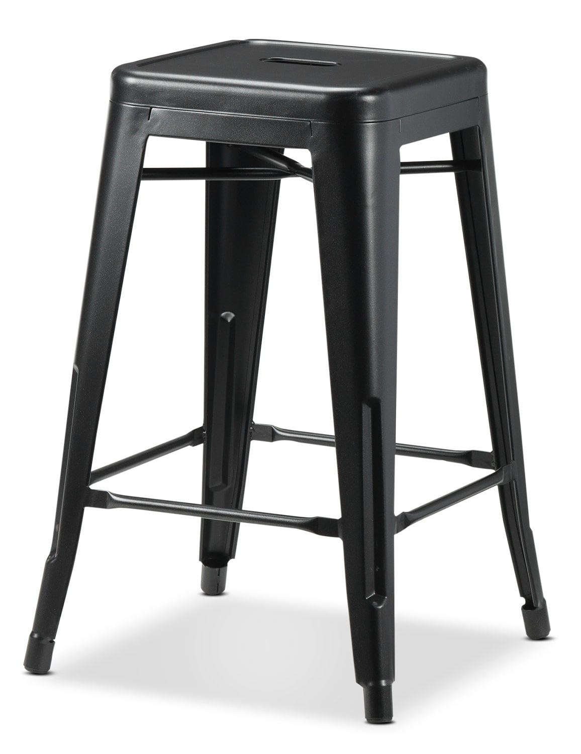 Casual Dining Room Furniture - Stanton Pub Stool