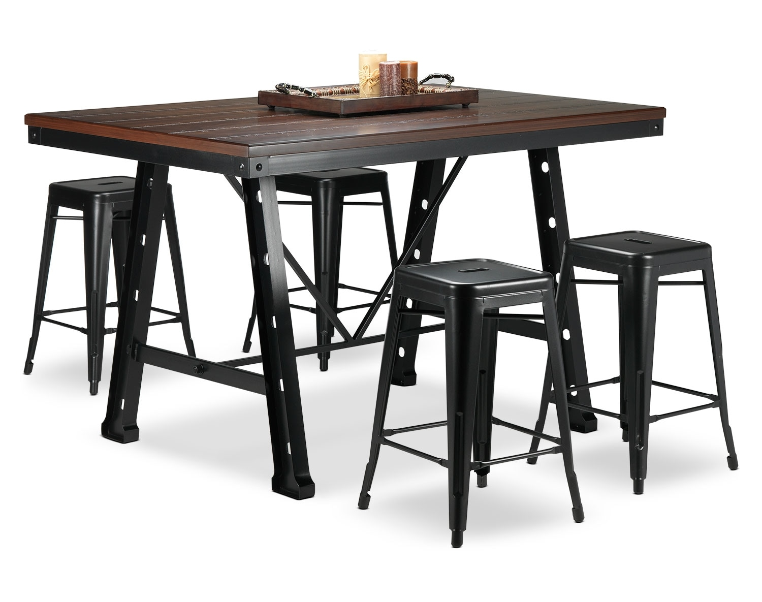 Dining Room Collections Dining Sets Canada Leon S