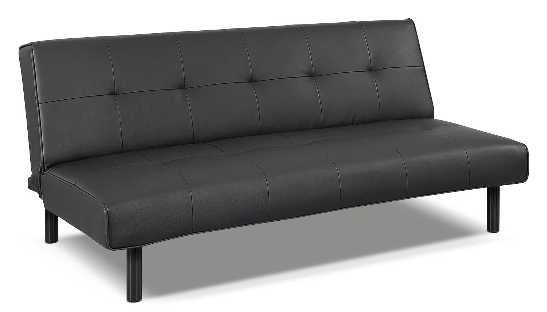 Leons sofa beds thesofa for Sofa bed leons