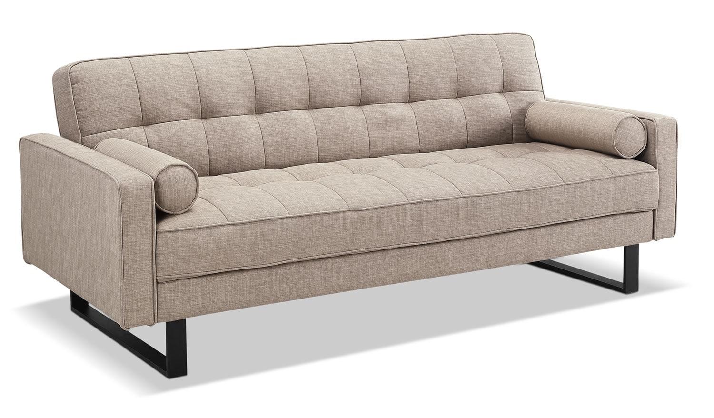 Medina Convertible Sofa