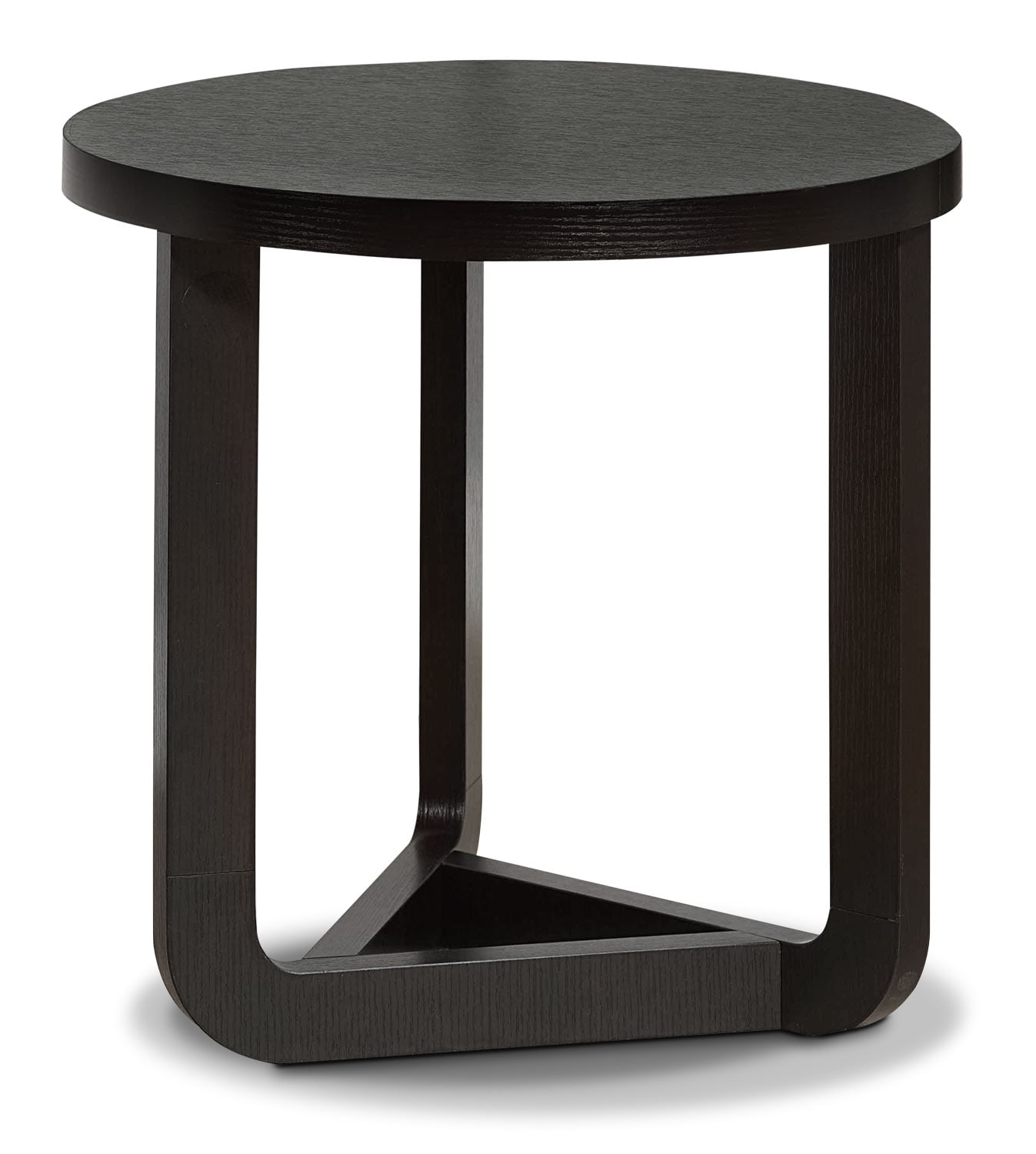 Accent and Occasional Furniture - Windsor End Table