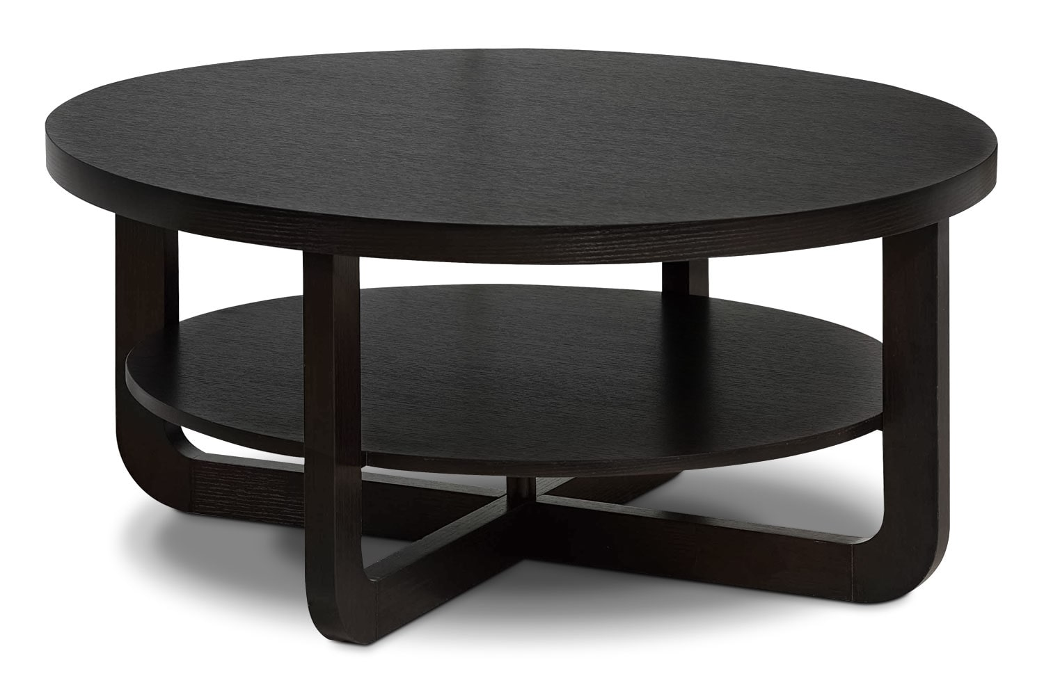 Accent and Occasional Furniture - Windsor Coffee Table