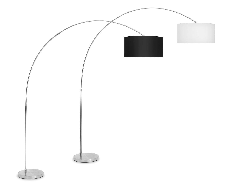 [The Salon Floor Lamp Collection]