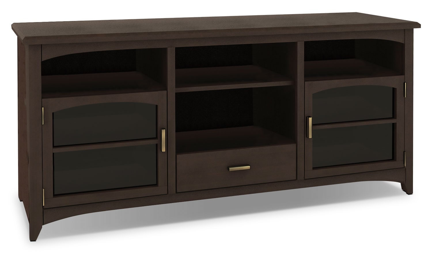 "Entertainment Furniture - Oakland 70"" TV Stand"