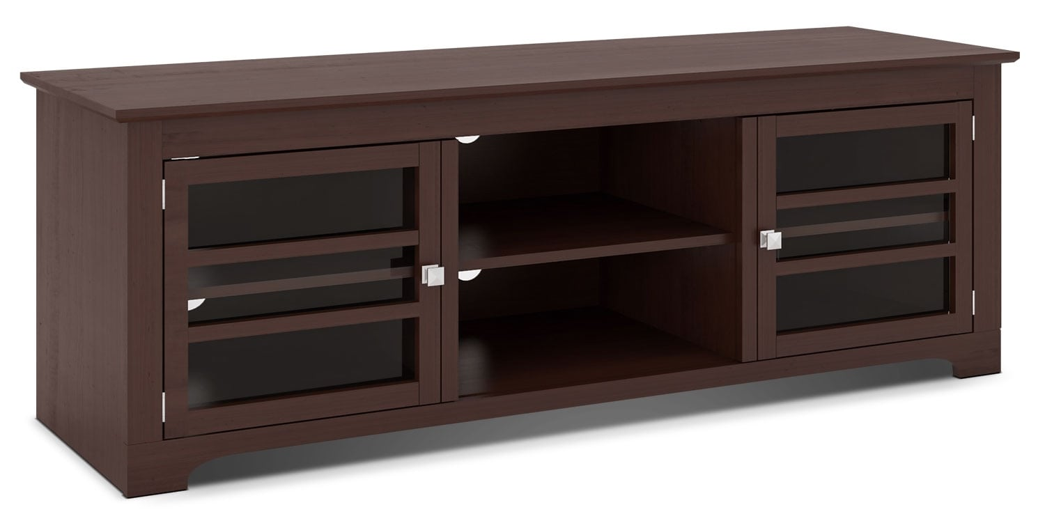 "Entertainment Furniture - West Lake 60"" TV Stand"