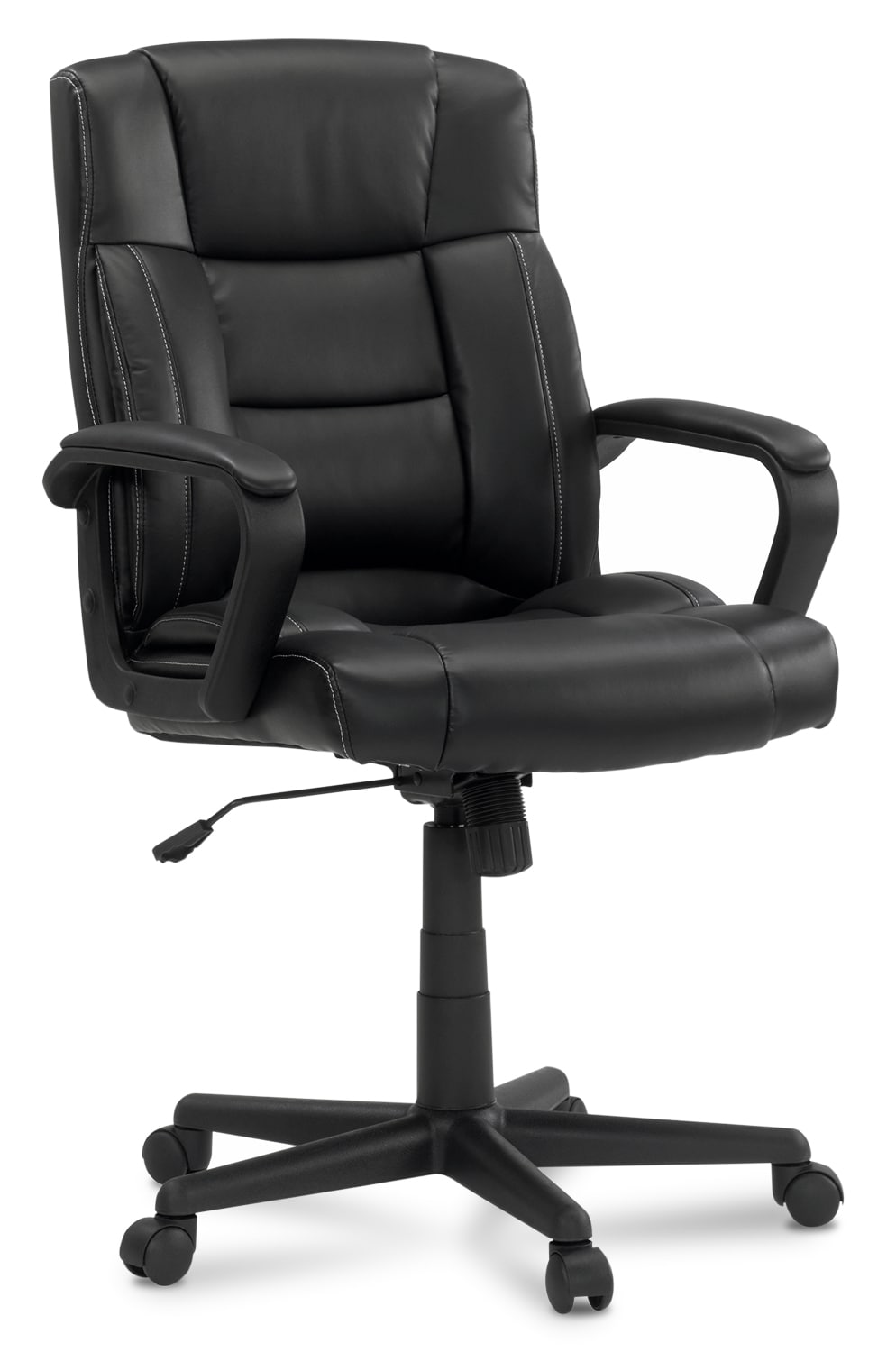 Office chairs the brick for Office chair images