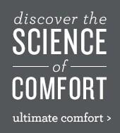 shop ultimate comfort