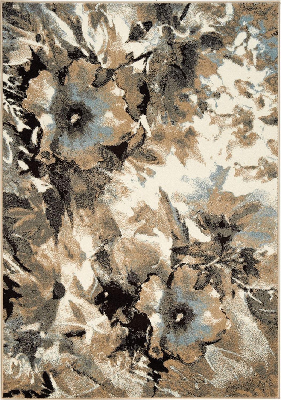 Carpette Casa - 5 pi x 8 pi