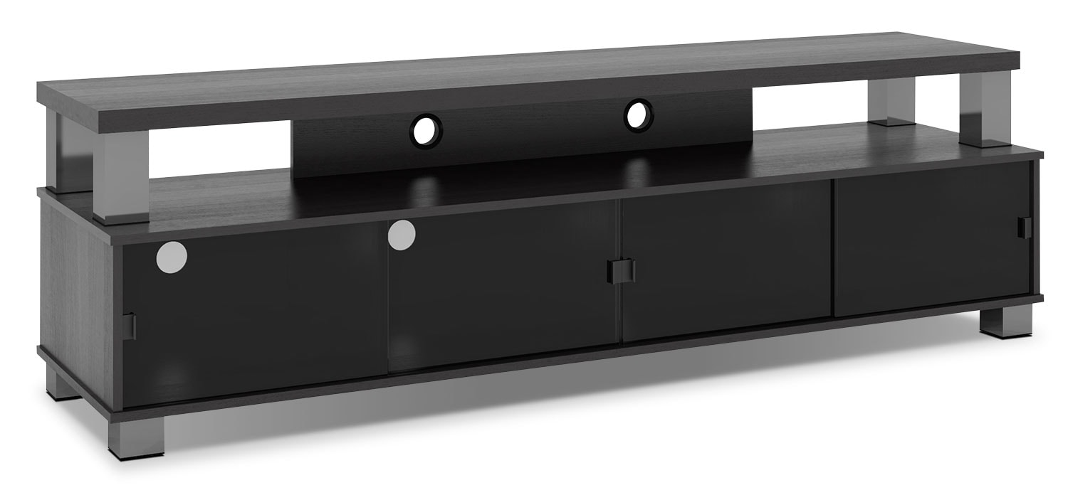 "Grenoble 75"" TV Stand"
