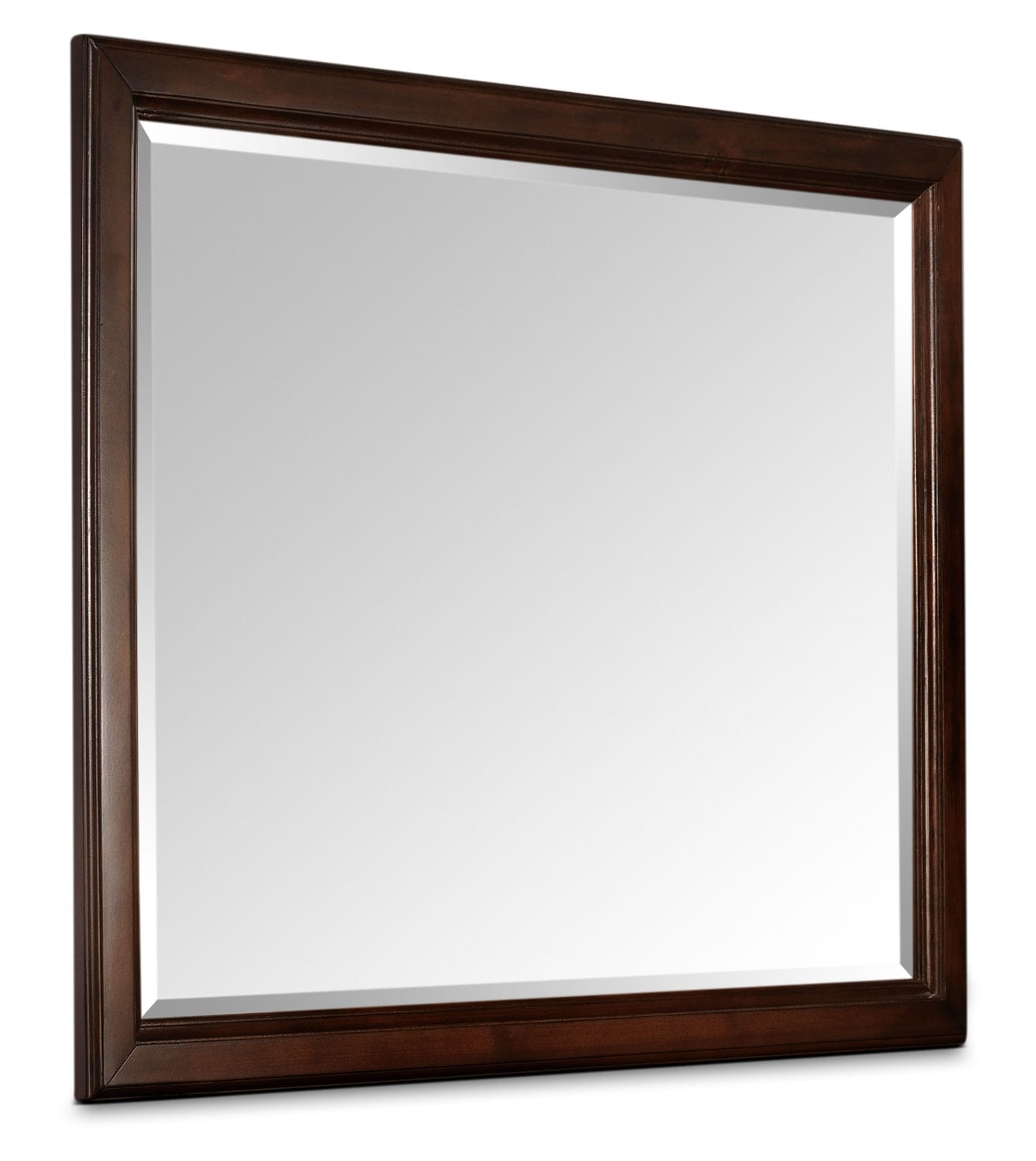 Bedroom Furniture - New Manhattan Mirror