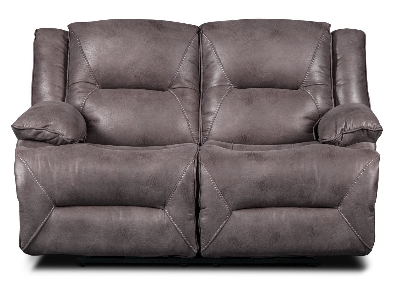 Kitchener Home Furniture Loveseats The Brick