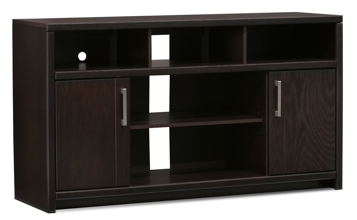 "Entertainment Furniture - Camden 60"" TV Stand"