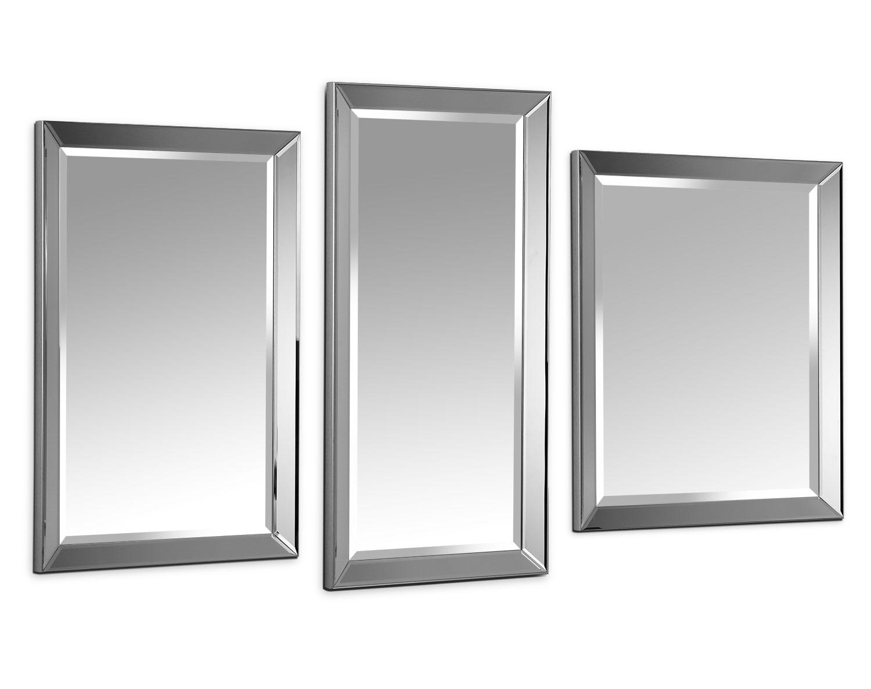The Veronique Mirror Collection