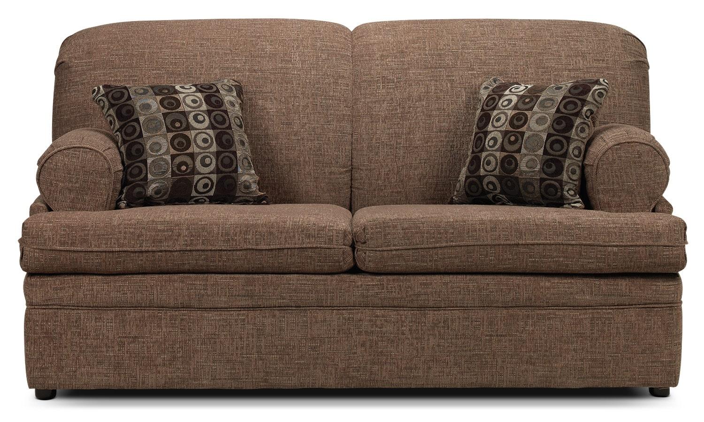 Nichols Full Sofabed