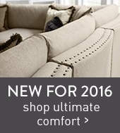 shop ultimate comfort