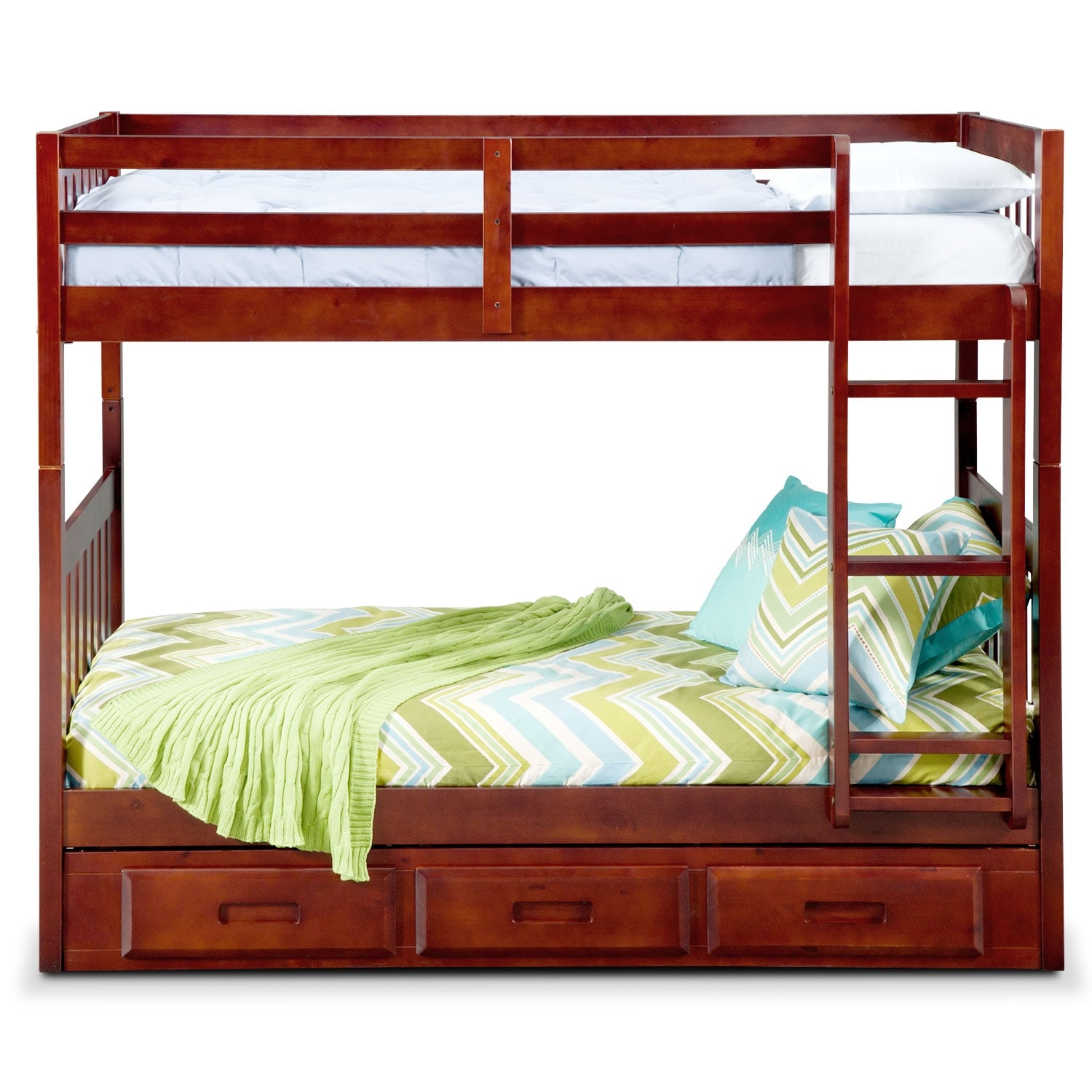 American Signature Furniture Twin Beds Blogs Workanyware Co Uk