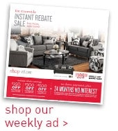 shop the weekly ad