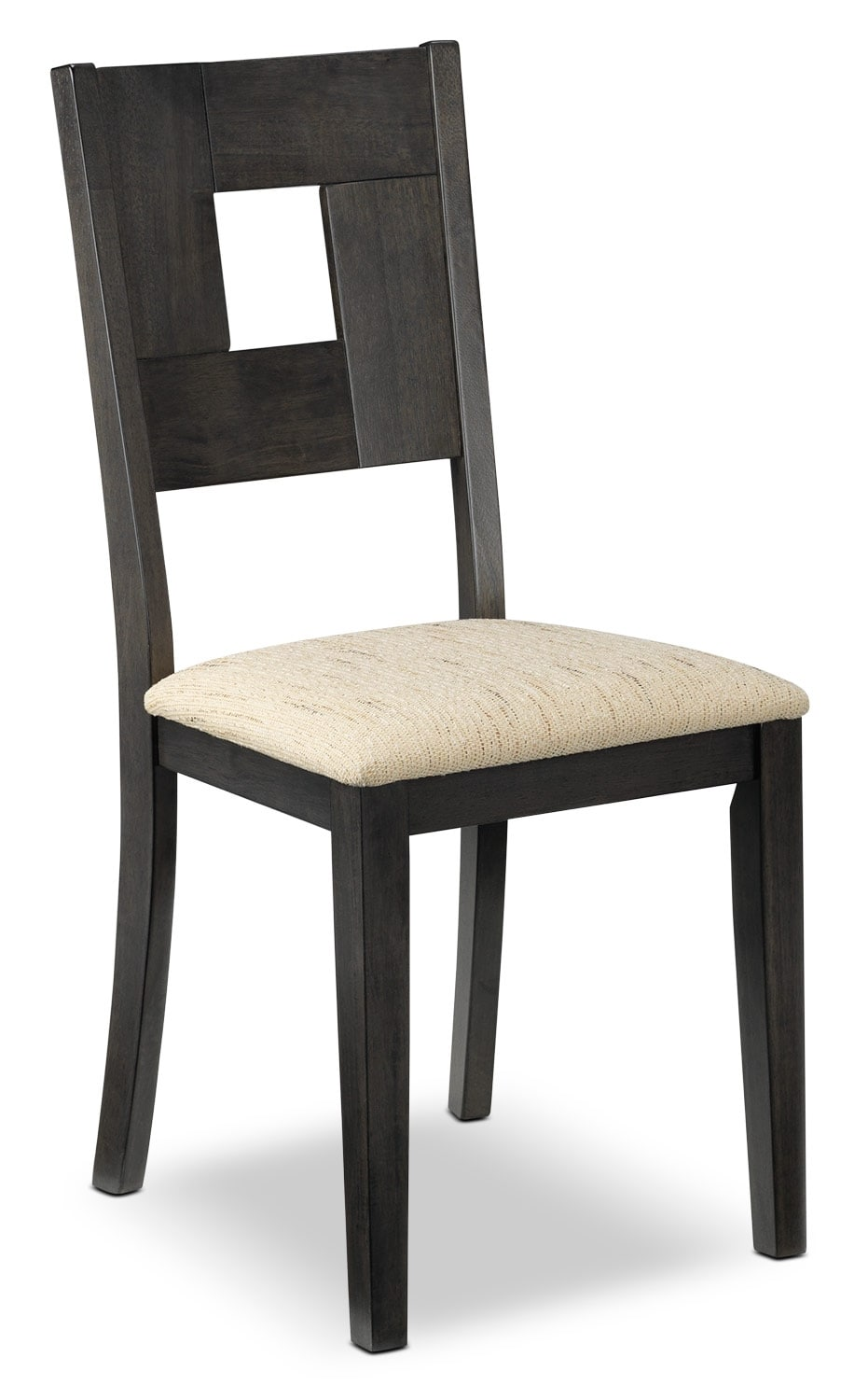 Casual Dining Room Furniture - 5th Avenue Side Chair