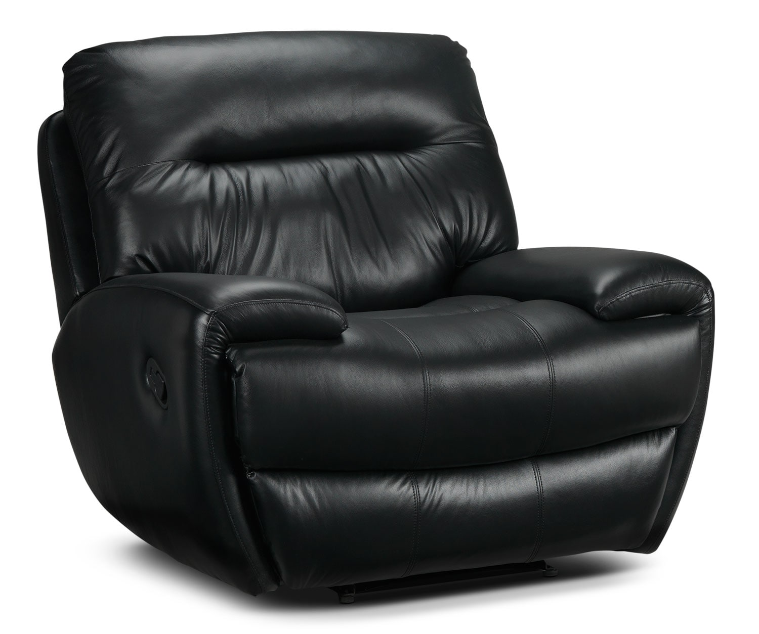 [Baily Recliner]