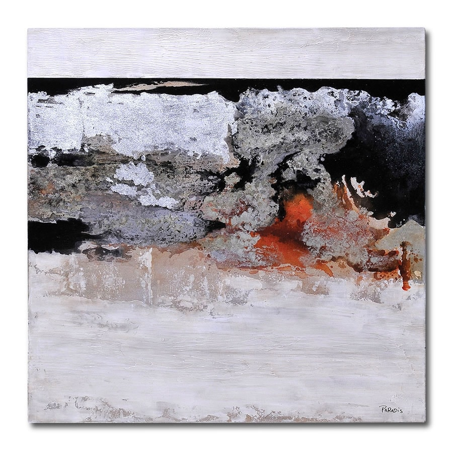 """Accent and Occasional Furniture - Reflections - 40"""" x 40"""""""