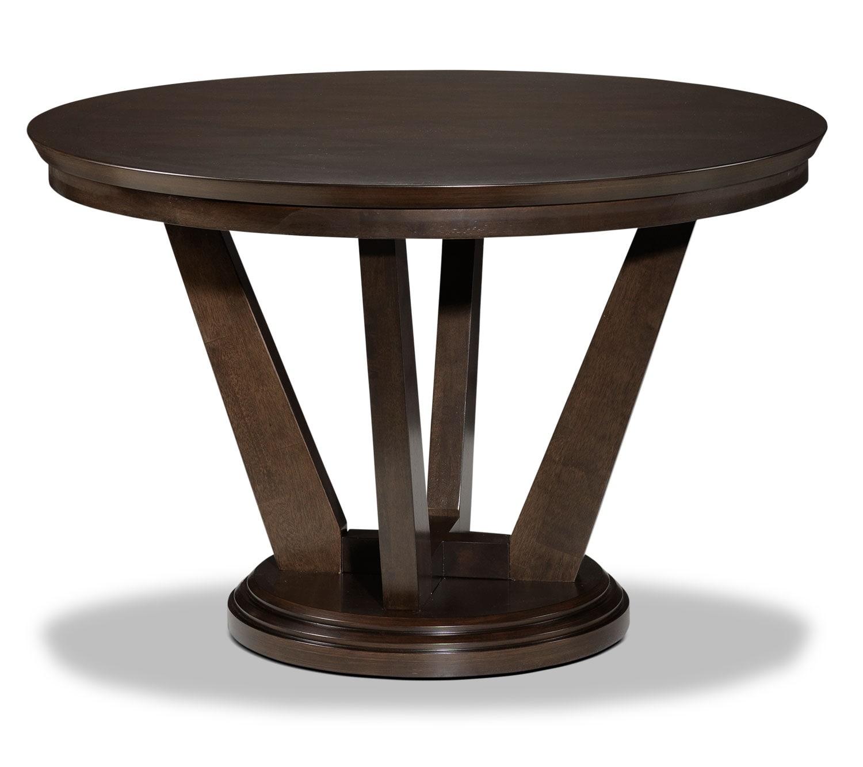 Dining Room Furniture - Atlanta Table
