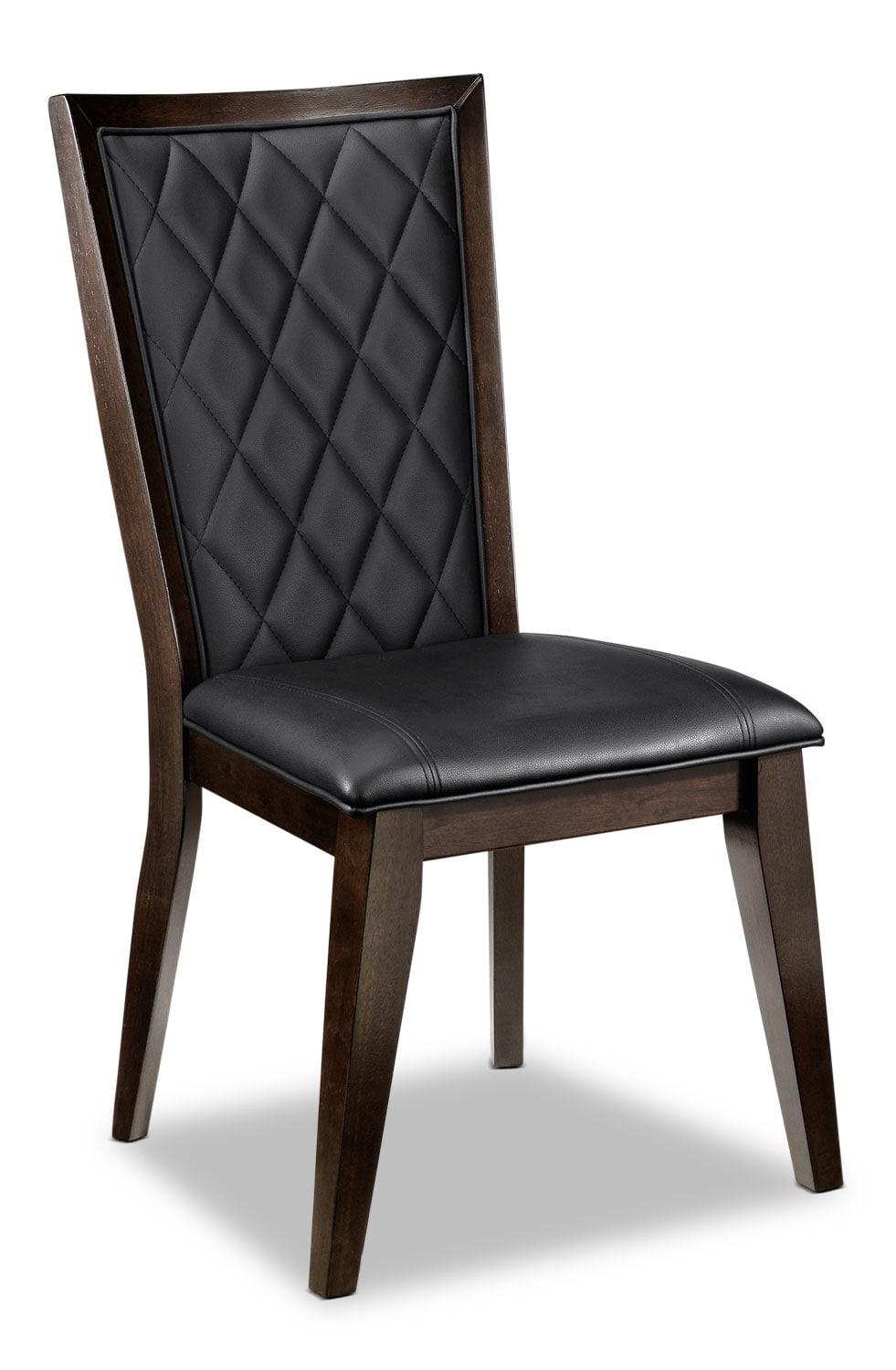 Dining Room Furniture - Atlanta Side Chair