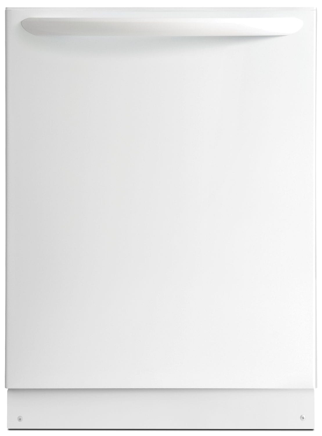 Frigidaire Gallery Built-In Dishwasher – FGID2466QW
