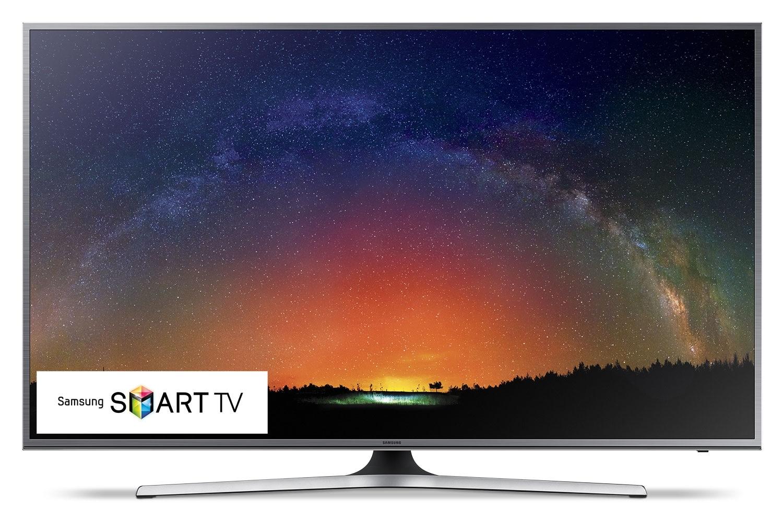 """[Samsung 55"""" 4K SUHD Smart LED UN55JS7000FXZC]"""