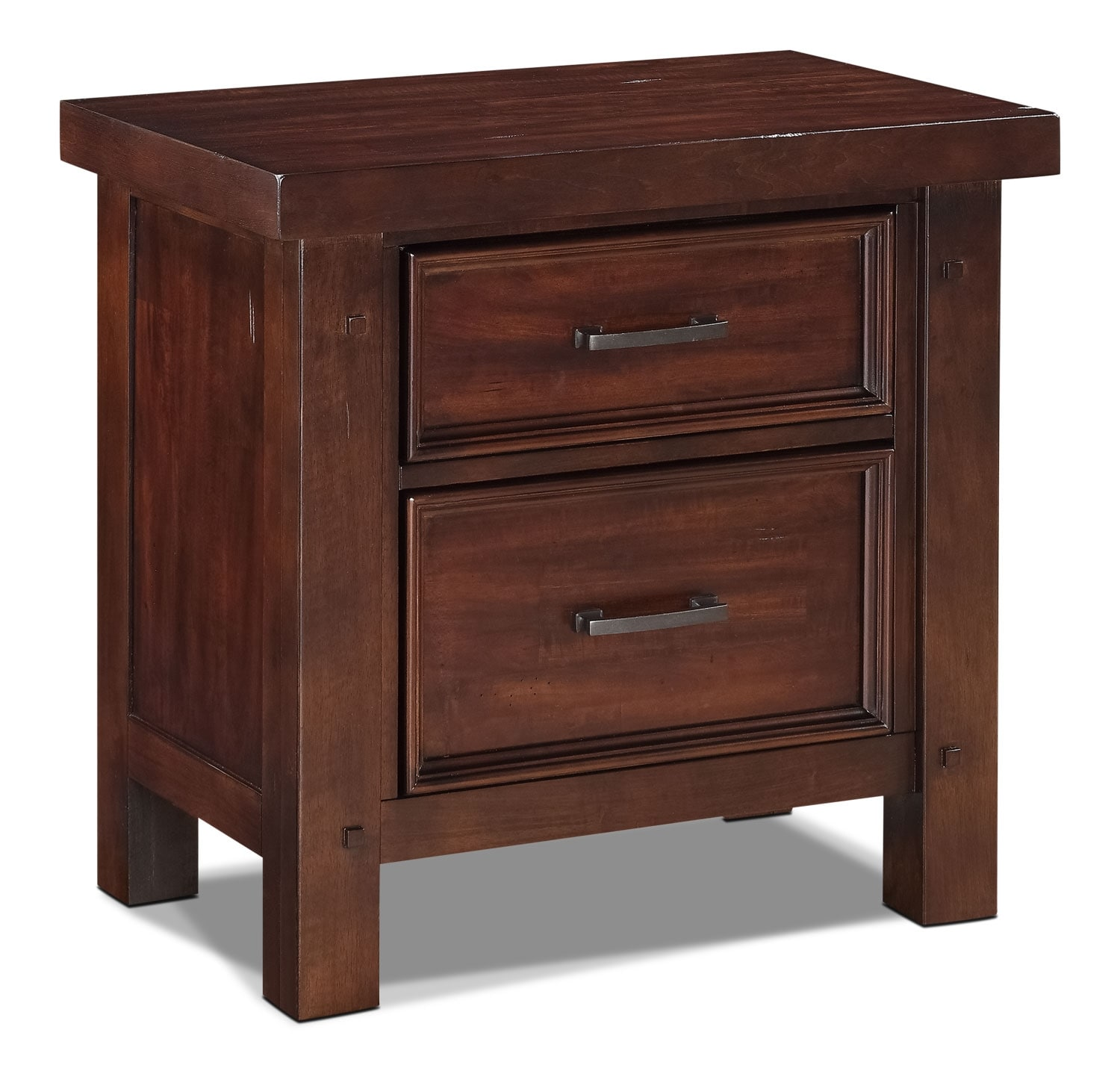 Kids Furniture - Sonoma Youth Nightstand