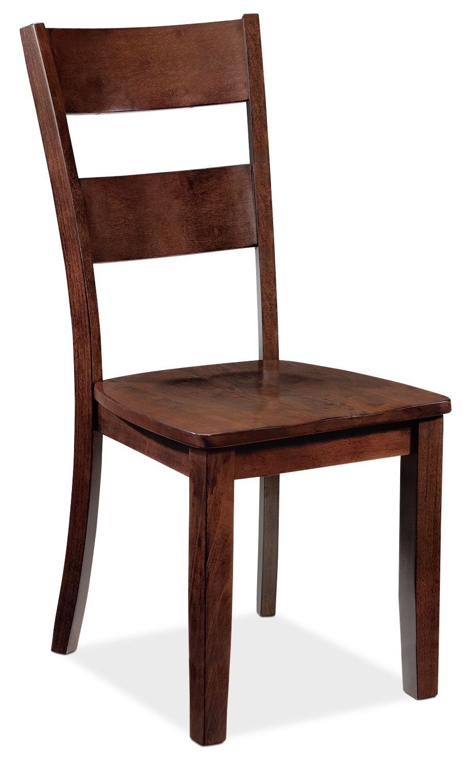 Dining Room Furniture - Holland Side Chair