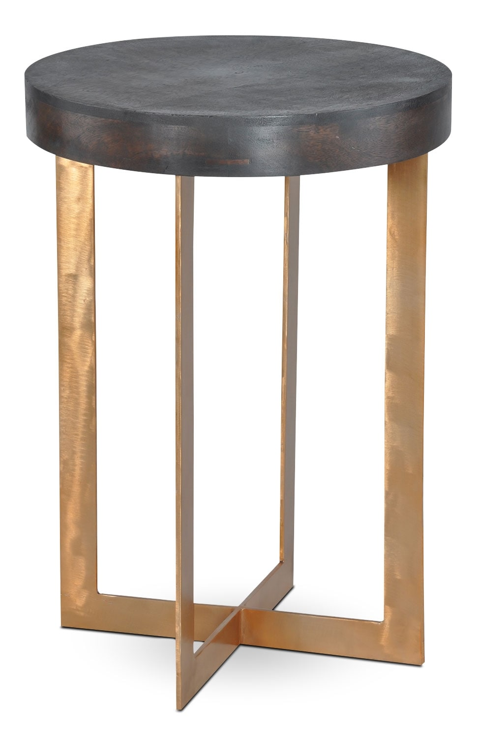 Podling Accent Table