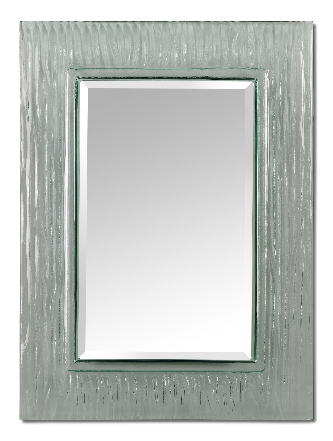 Home Accessories - Chrysopal Mirror