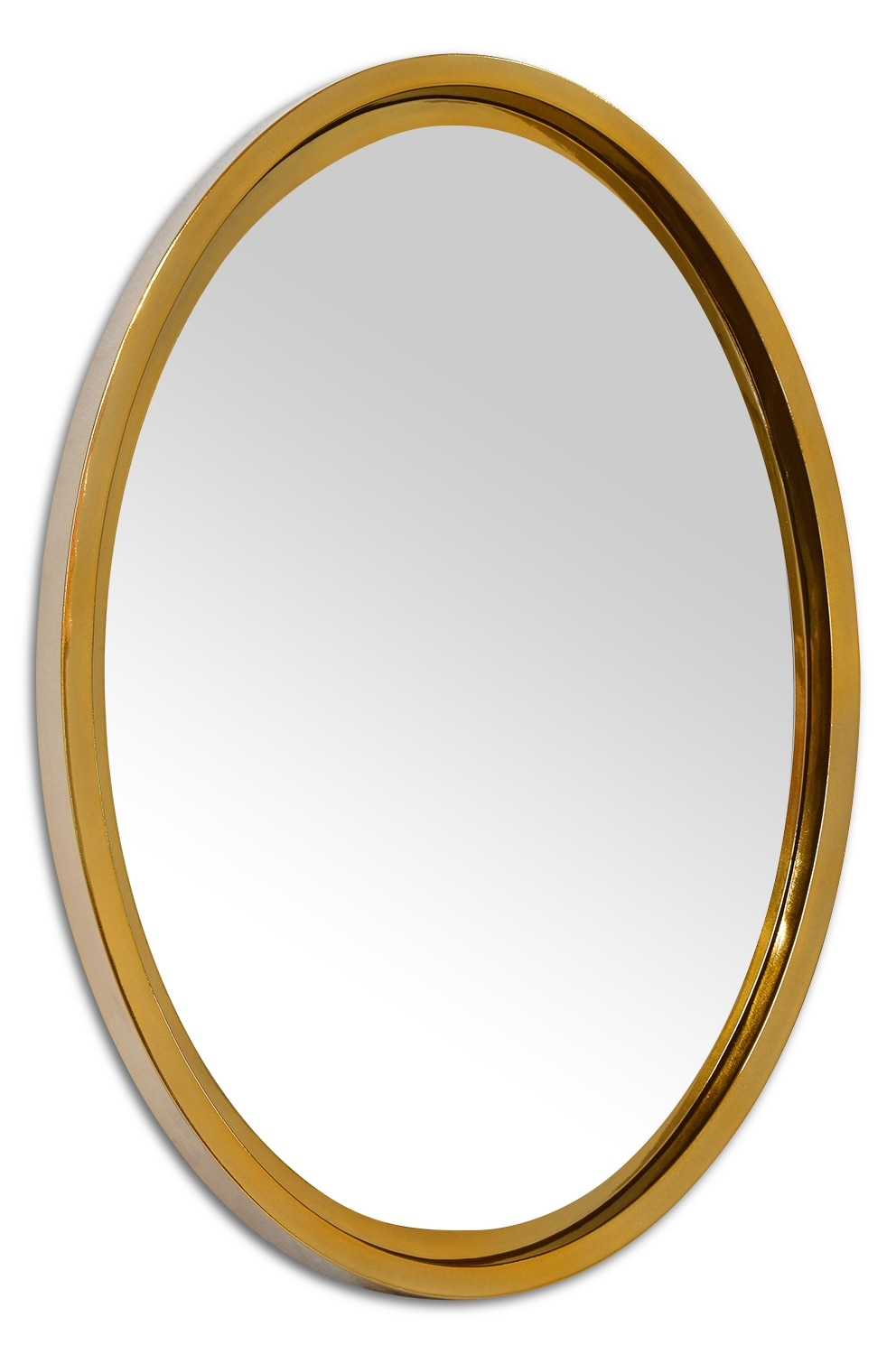 Home Accessories - Krea Mirror