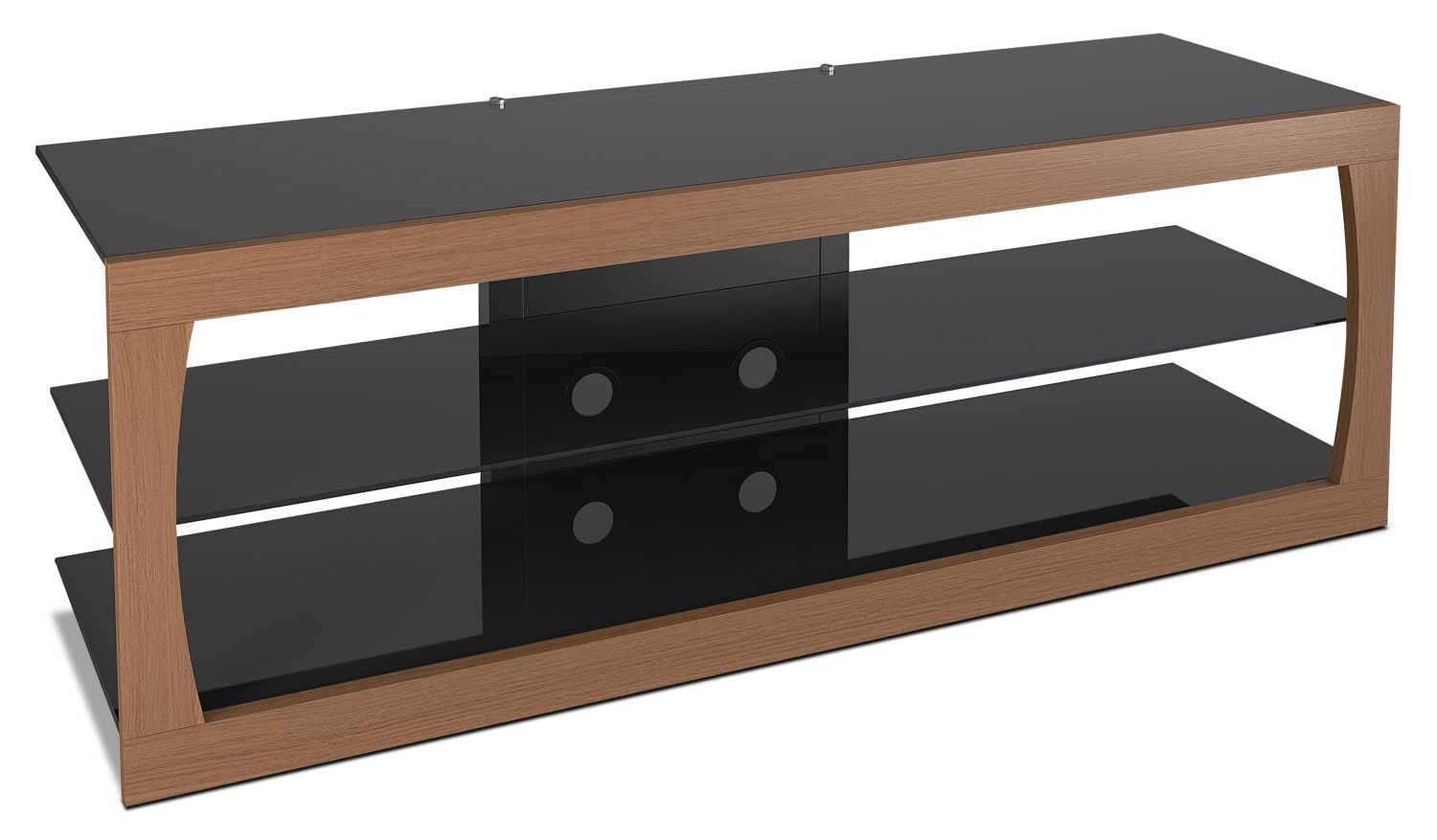 "Entertainment Furniture - Manilla 54"" TV Stand"
