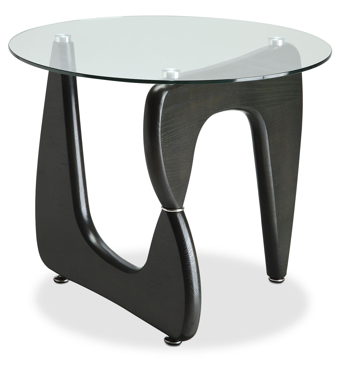 Soyo End Table