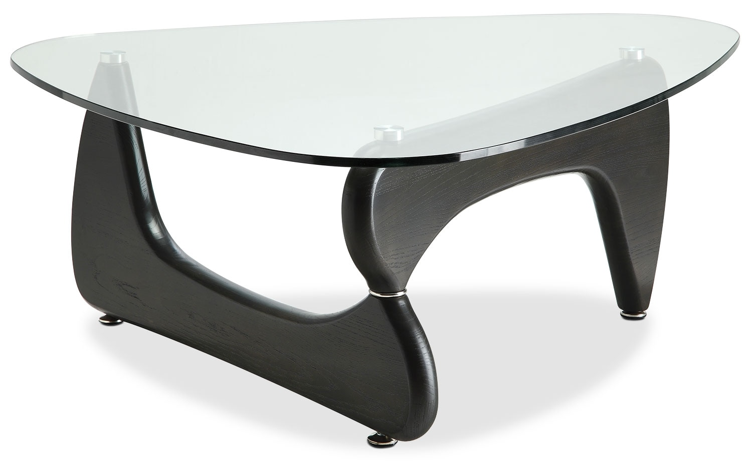 Soyo Coffee Table