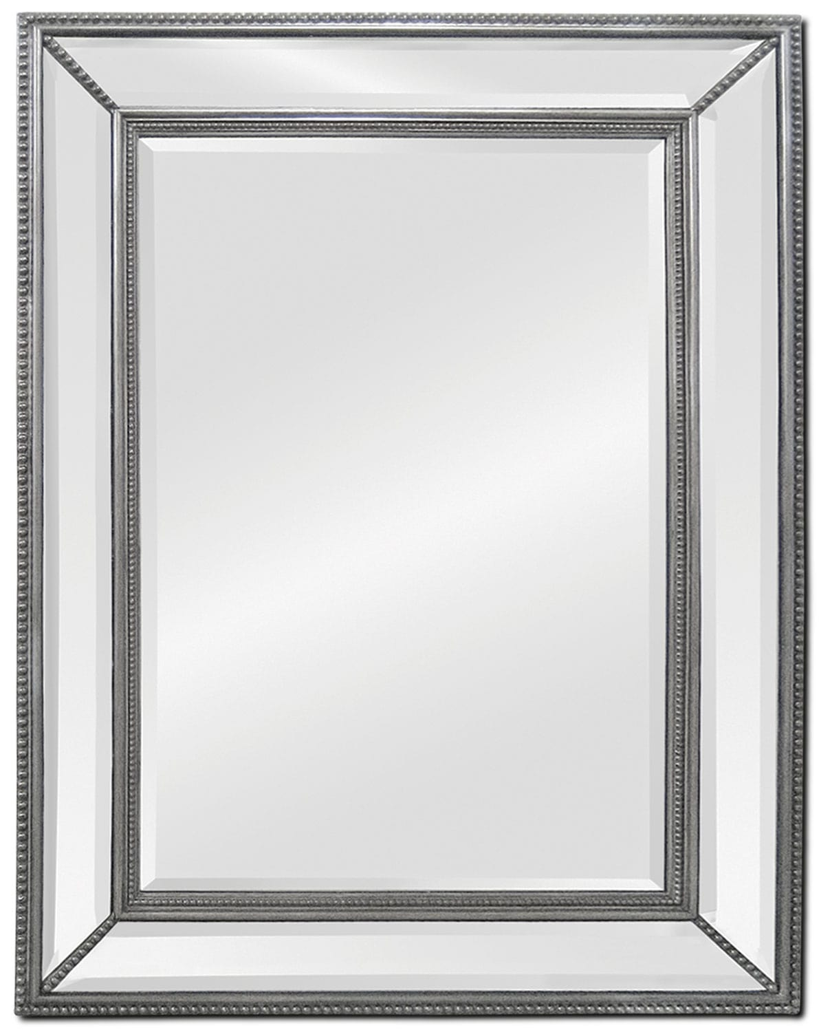 Home Accessories - Phoebe Mirror