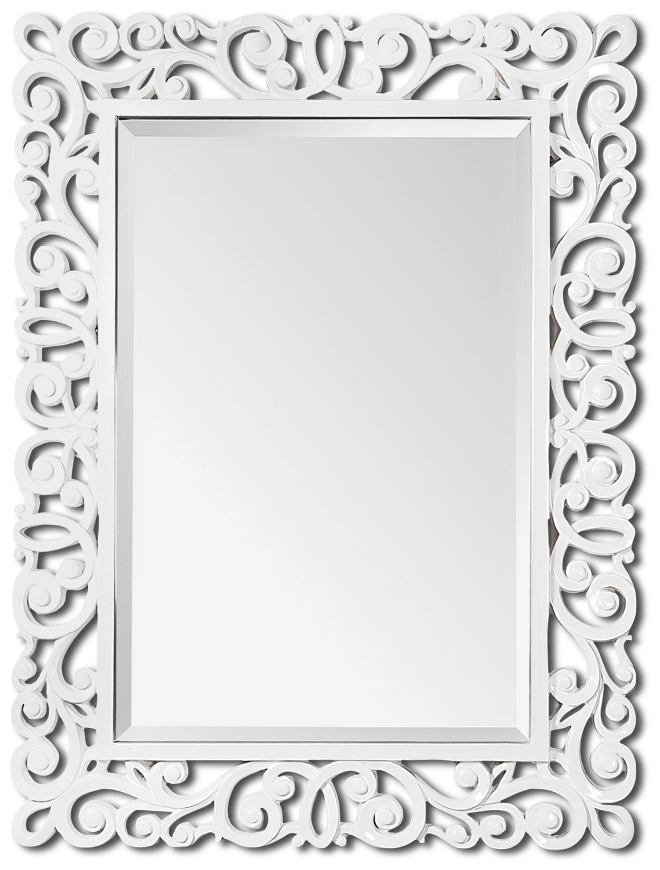 Anotella Mirror