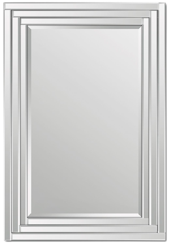 Home Accessories - Brynn Mirror