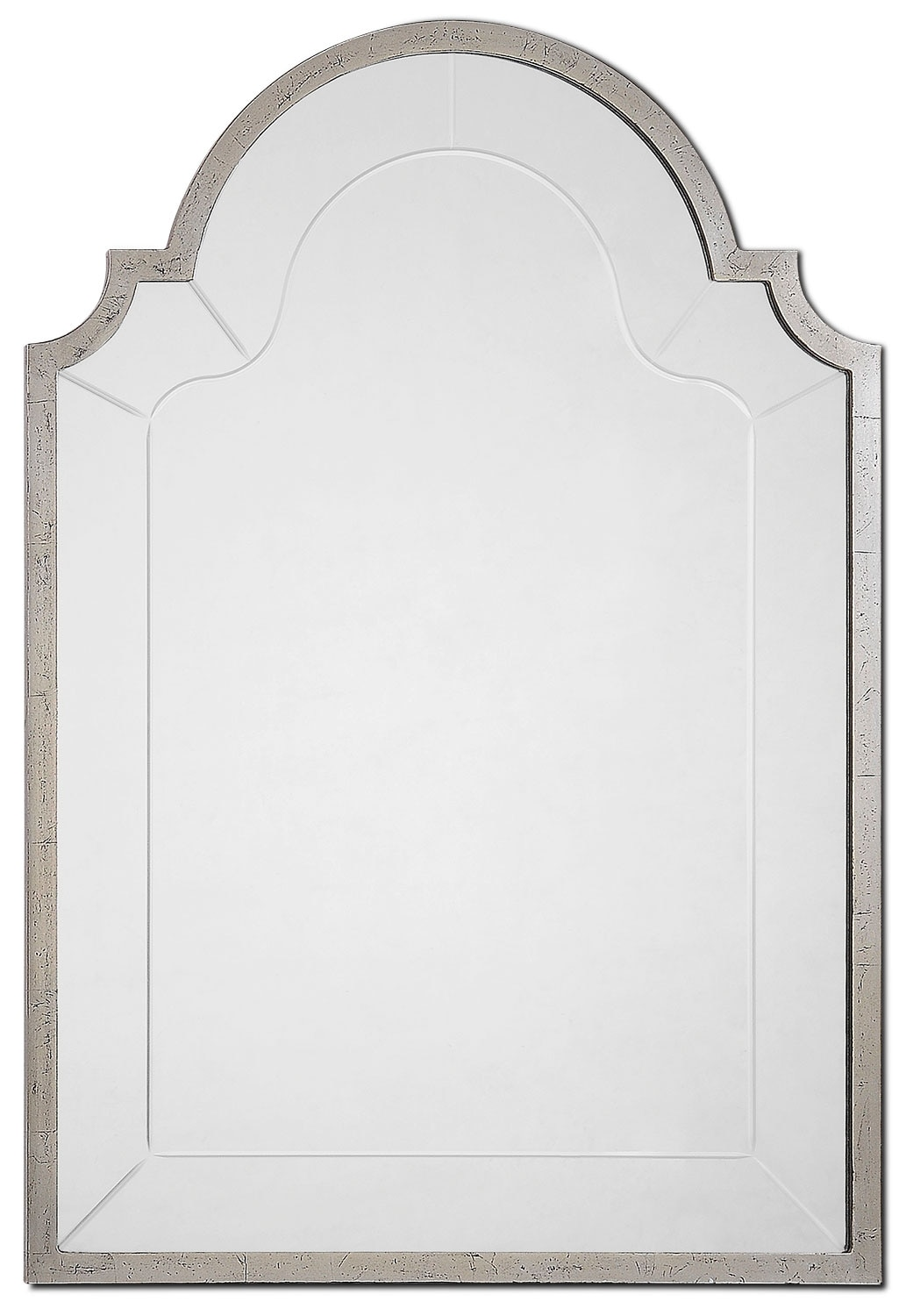 Home Accessories - Atley Mirror