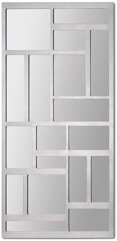 Home Accessories - Valli Mirror