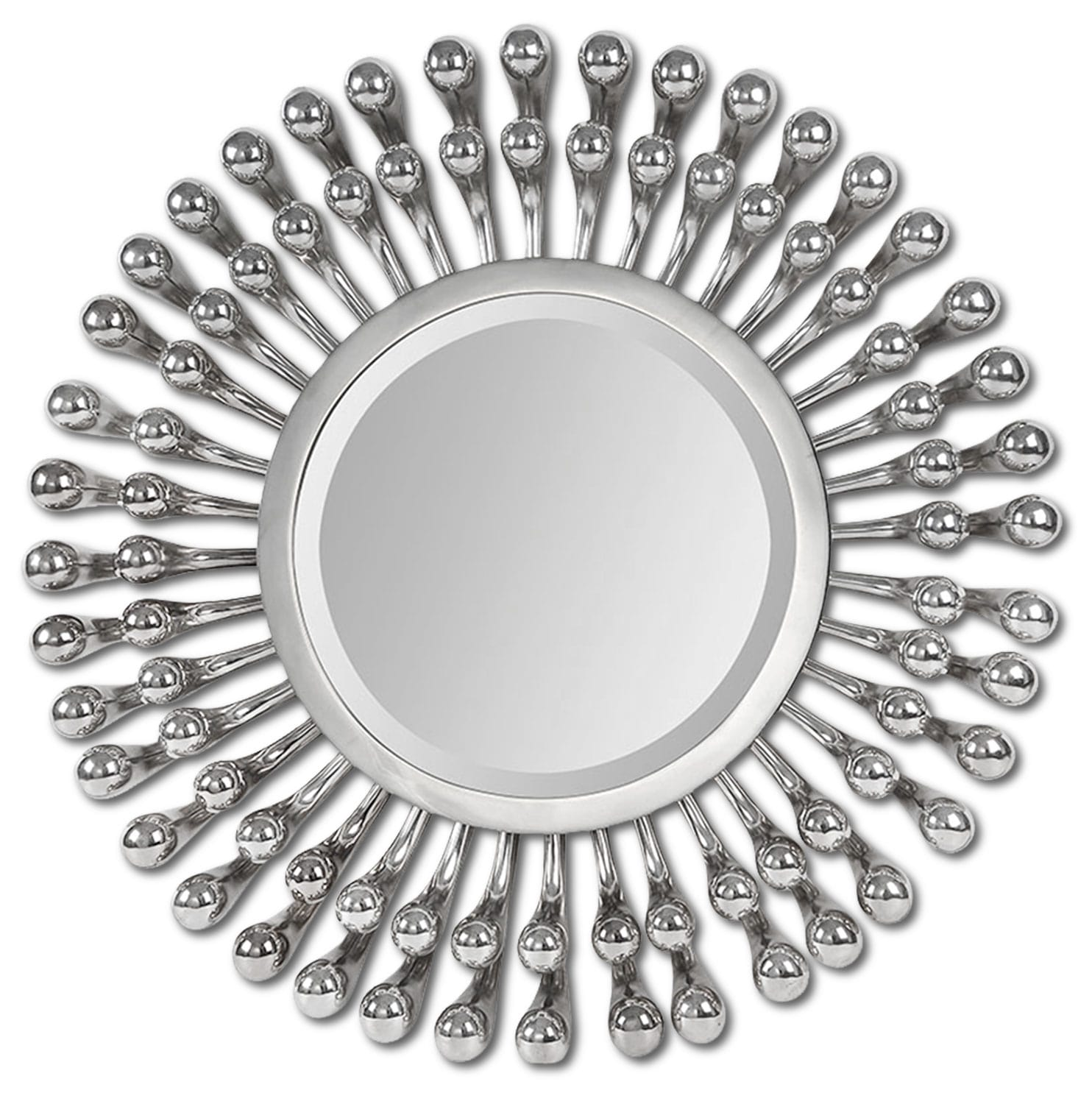 Home Accessories - Evana Mirror