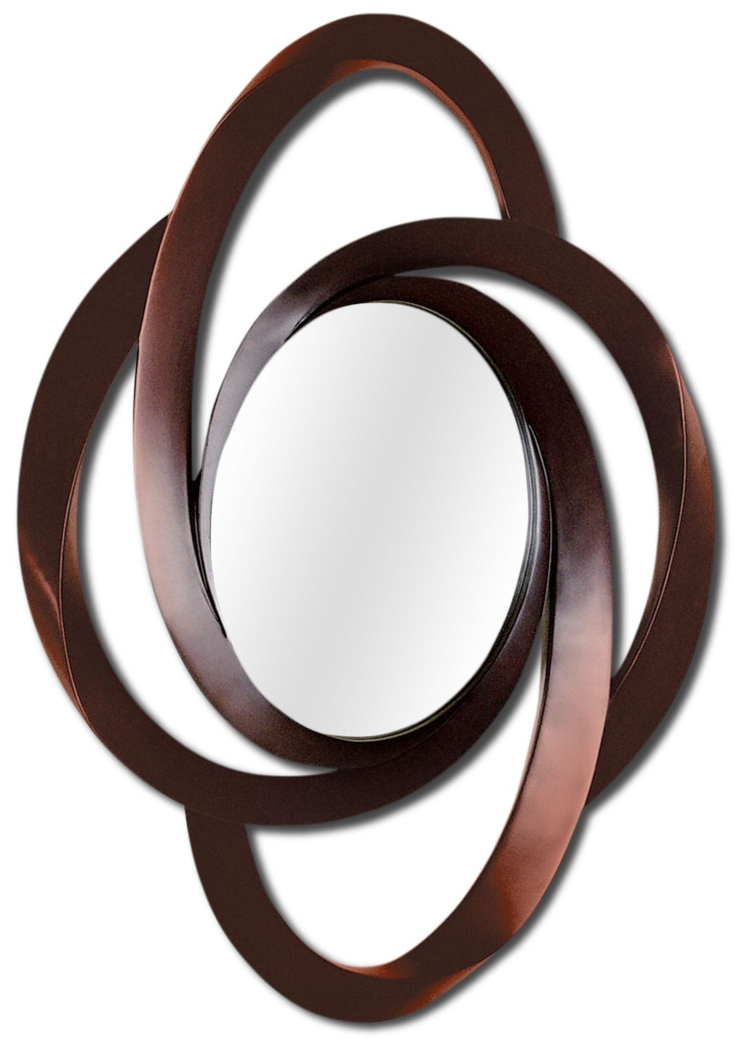 Home Accessories - Amir Mirror